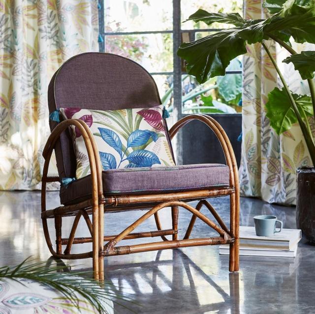 Prestigious Bali Fabrics