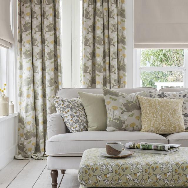 Studio G Land & Sea Fabrics