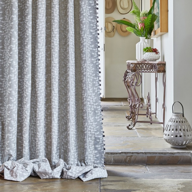 Prestigious Canterbury Fabrics