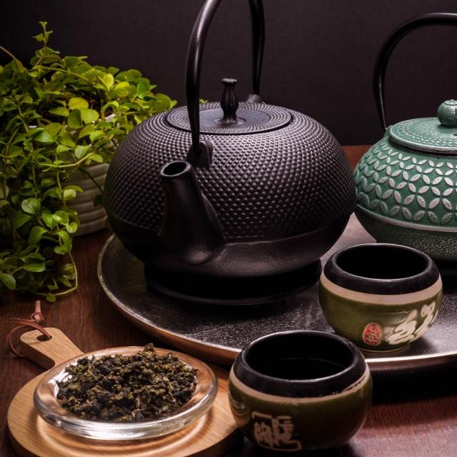 Barware, Tea & Coffee