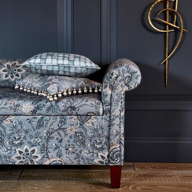 Prestigious Hampstead Fabrics