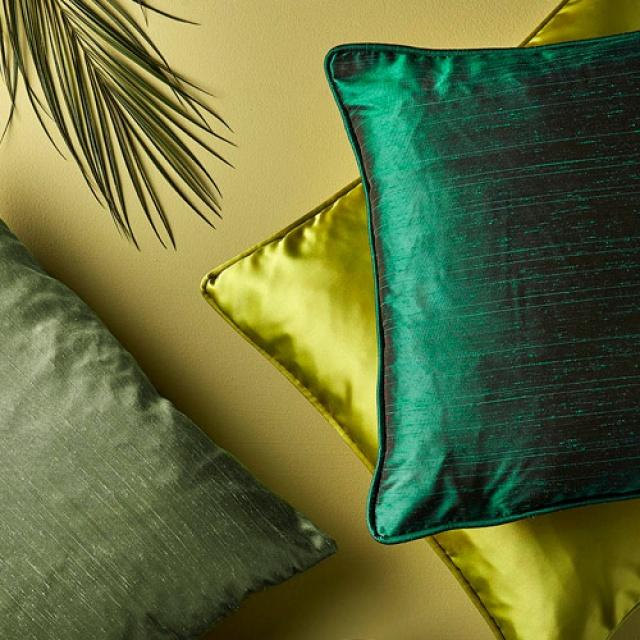 Harlequin Prism Plains Lustre 3 Fabrics