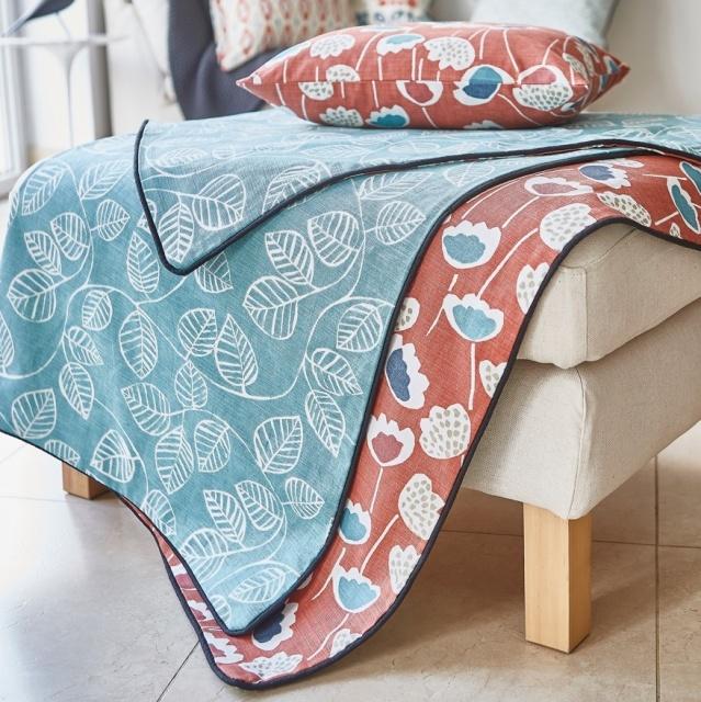 Prestigious Meeko Fabrics