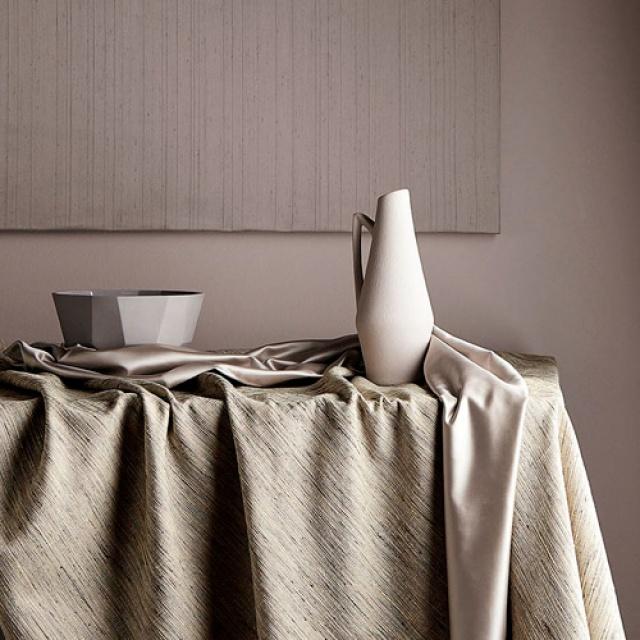 Harlequin Prism Plains Lustre 2 Fabrics
