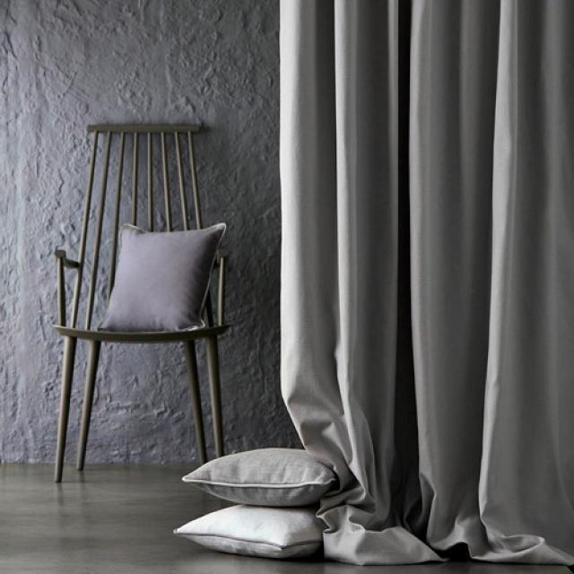 Harlequin Prism Plains Textures 1 Fabrics