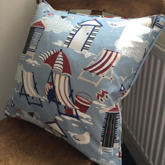 Gordon Smith Fabrics