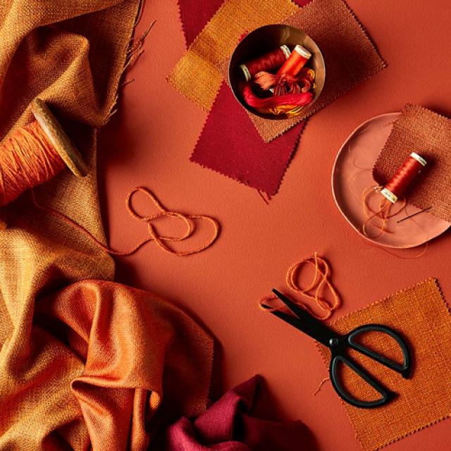 Harlequin Prism Plains Textures 6 Fabrics