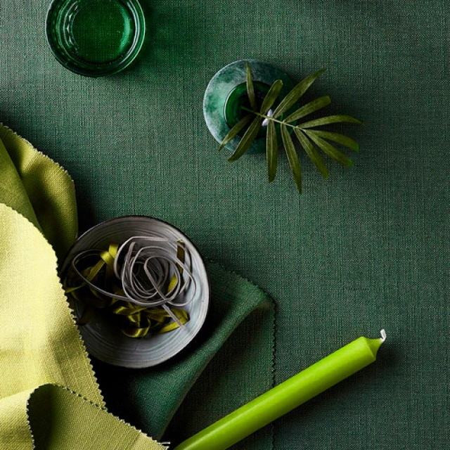 Harlequin Prism Plains Textures 3 Fabrics