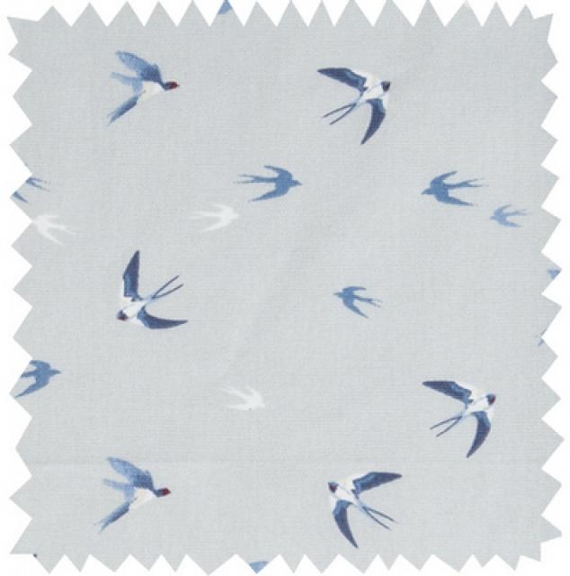 Sophie Allport Fabrics