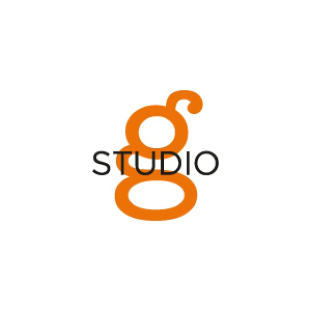 Studio G Fabric Collections
