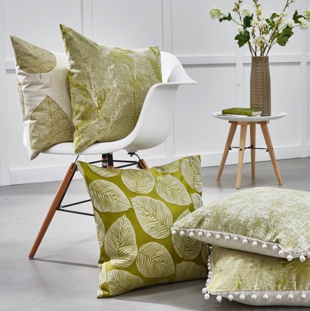 Prestigious Sakura Fabrics