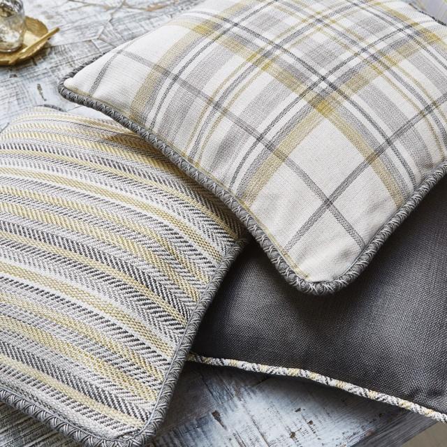 Prestigious Hamptons Fabrics
