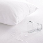 Mattress & Pillow Protectors