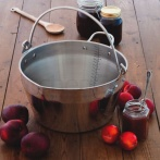 Preserving & Jam Making
