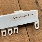 Swish Supreme Glide Metal Track
