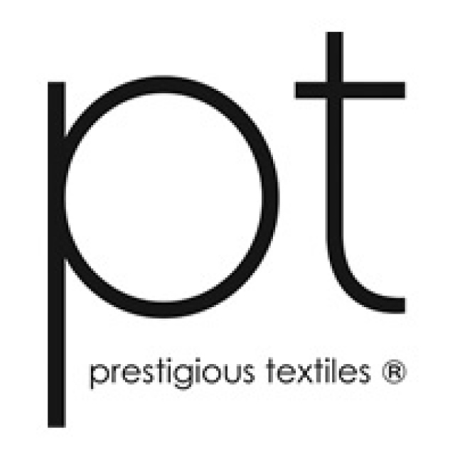 Prestigious Oslo Fabrics