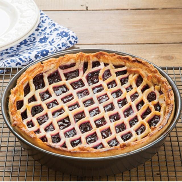 Pie & Pastry Accessories