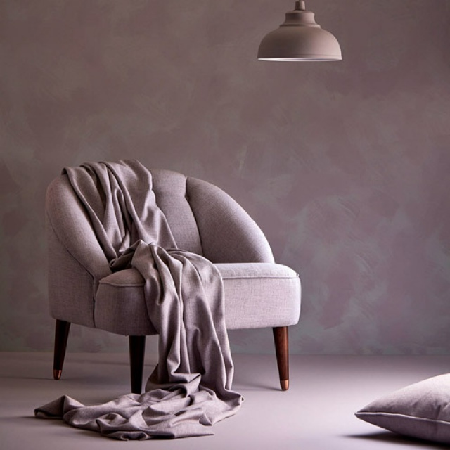 Harlequin Prism Plains Textures 5 Fabrics