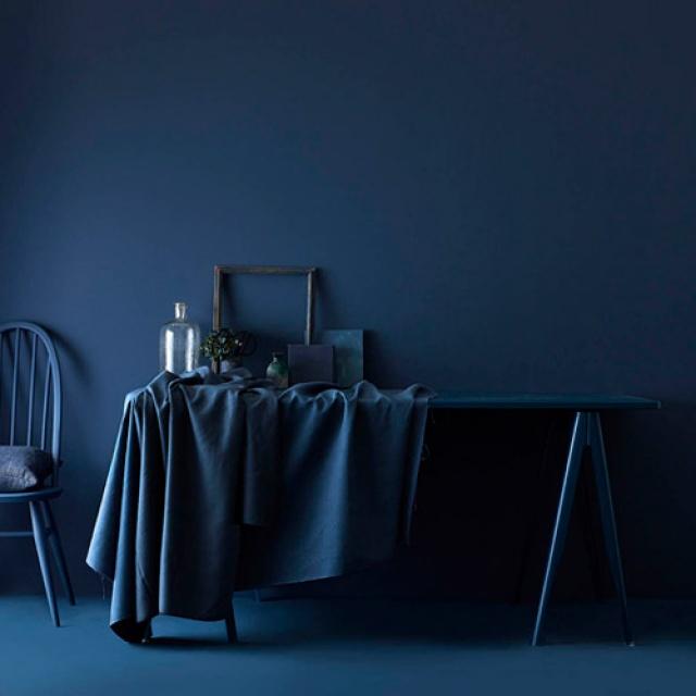 Harlequin Prism Plains Textures 4 Fabrics