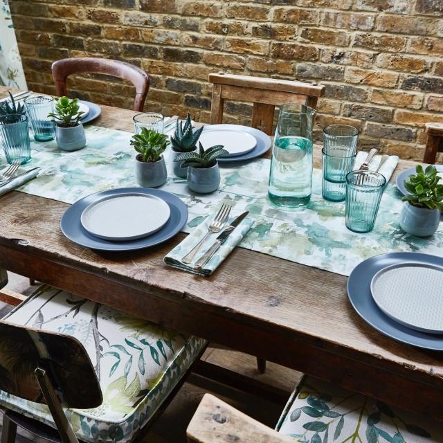 Prestigious Terrace Fabrics