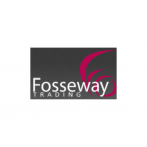 Fosseway Trading