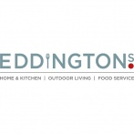 Eddingtons Ltd