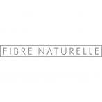 Fibre Naturelle