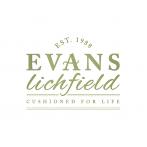 Evans Lichfield
