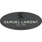Lamont