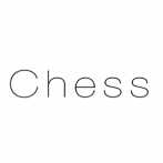 Chess Designs