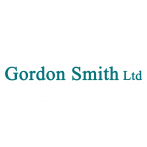 Gordon Smith