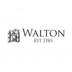 Walton & Co.