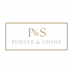 Porter and Stone