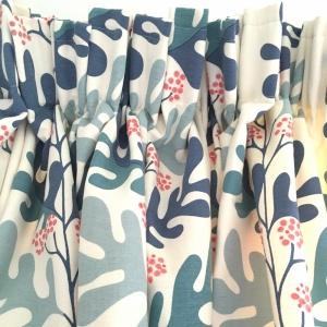 Malmo Curtains
