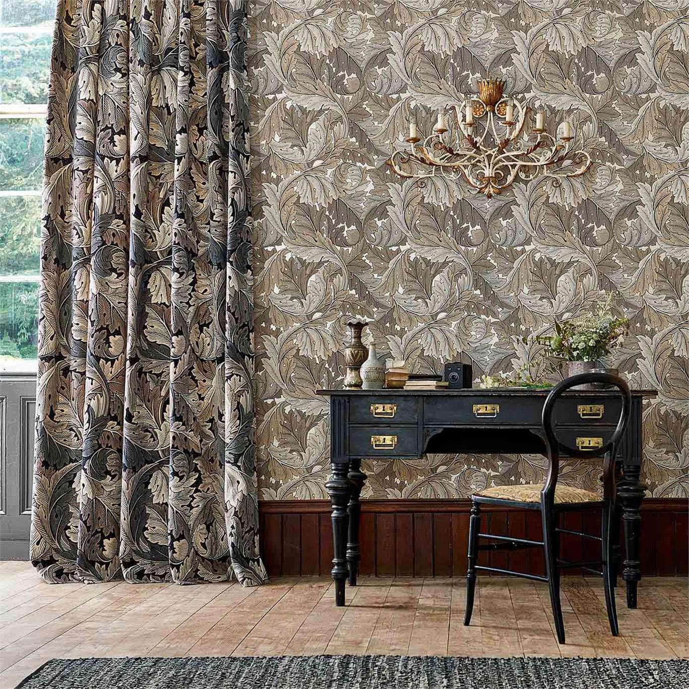 Gordon Smith Malvern Ltd Competitively Priced Curtain