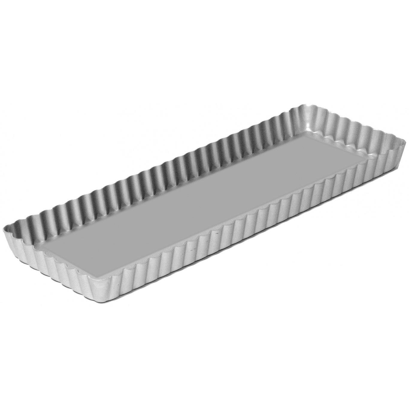 Image of Silverwood Tarte Maison Loose Base 14 x 5ins/35.5 x 12.75cm