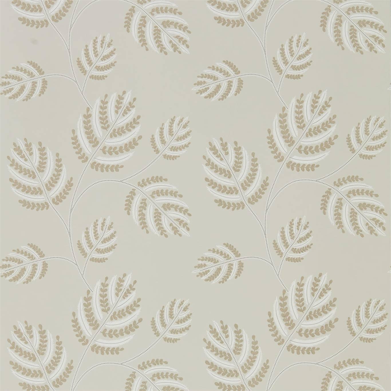 Image of Harlequin Marbelle Linen/Silver Wallpaper 111890