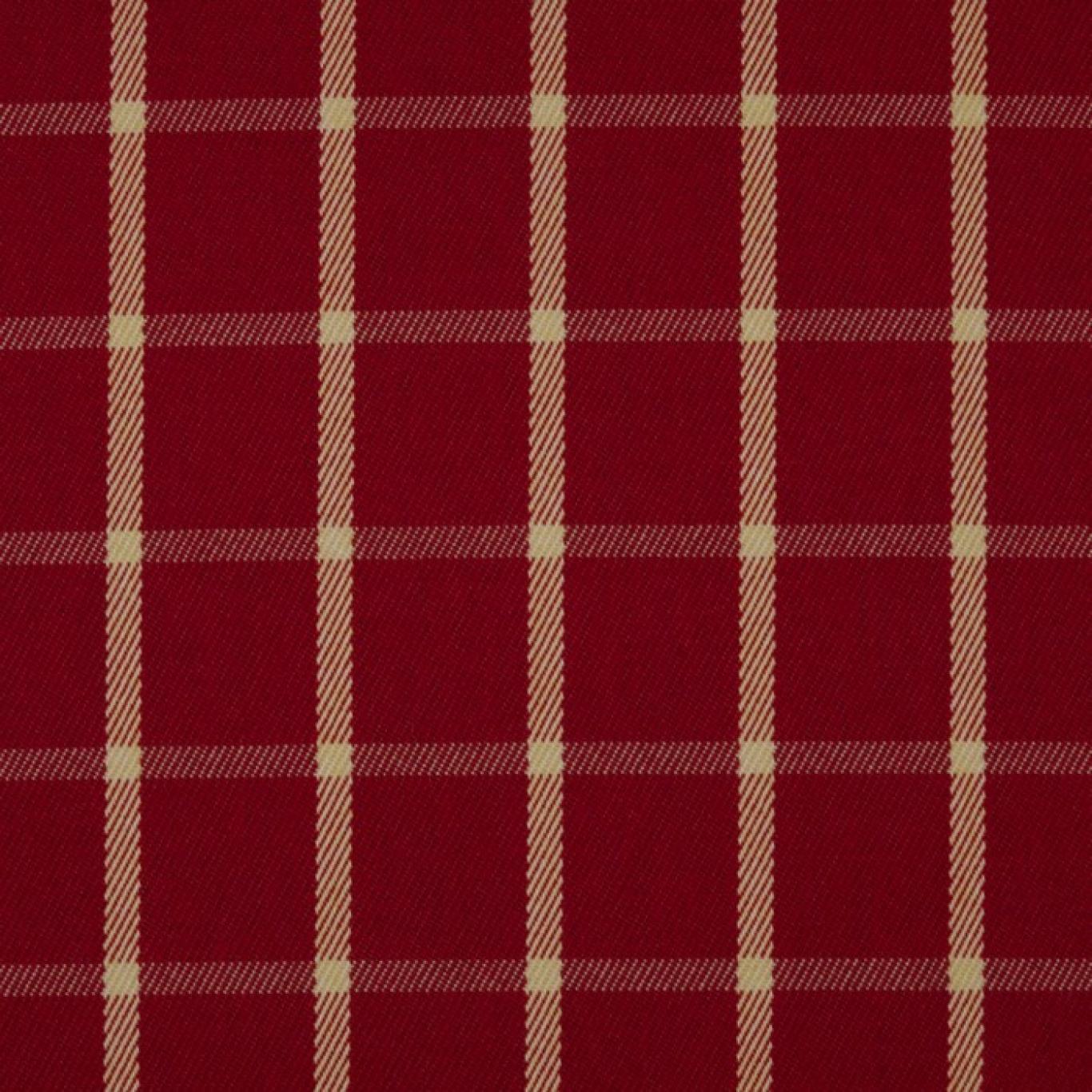 Image of Prestigious Halkirk Cardinal Fabric
