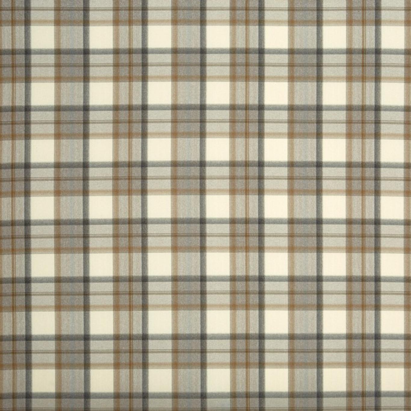 Image of Prestigious Hatfield Almond FR Fabric 2017/012