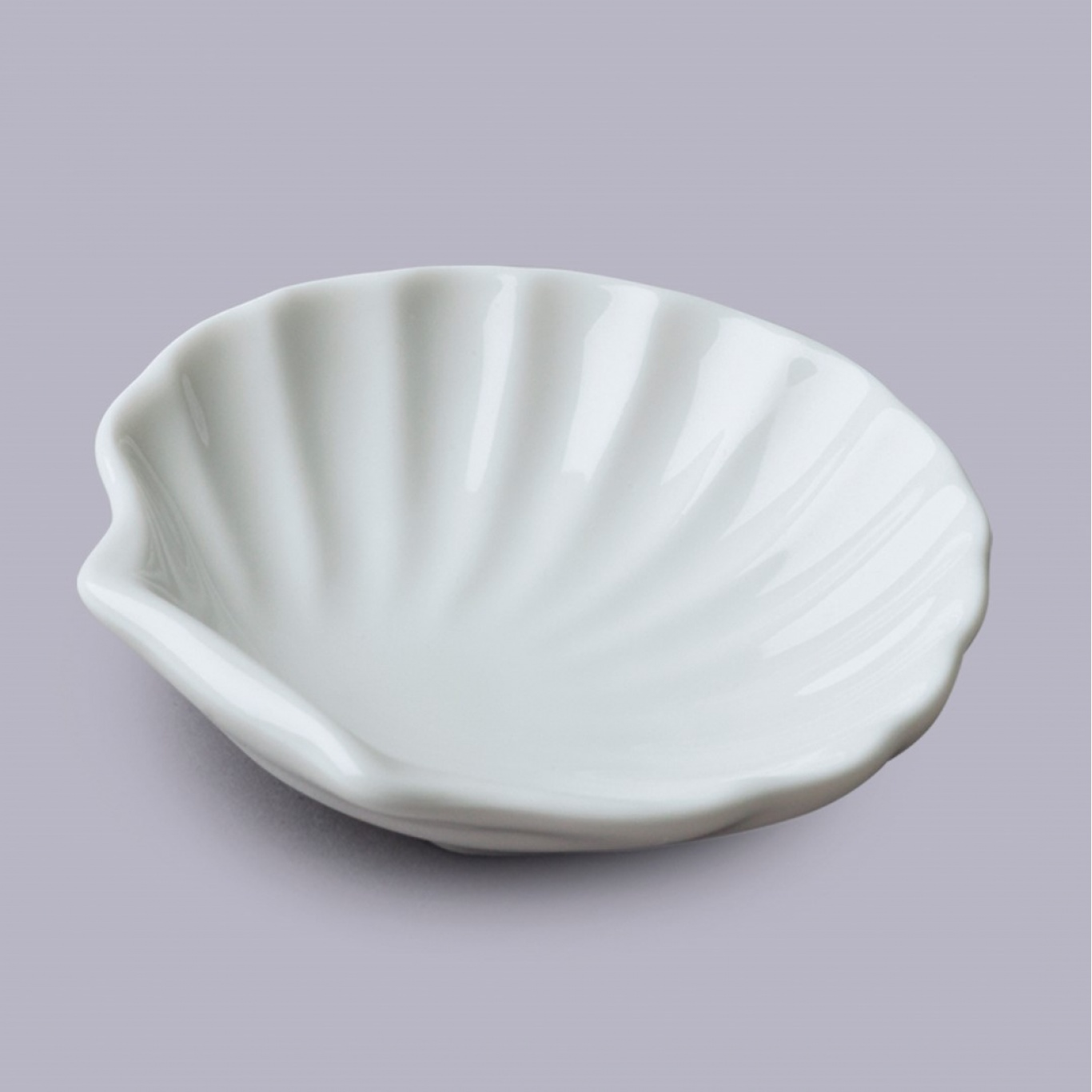 Image of Shell Dish Extra Small