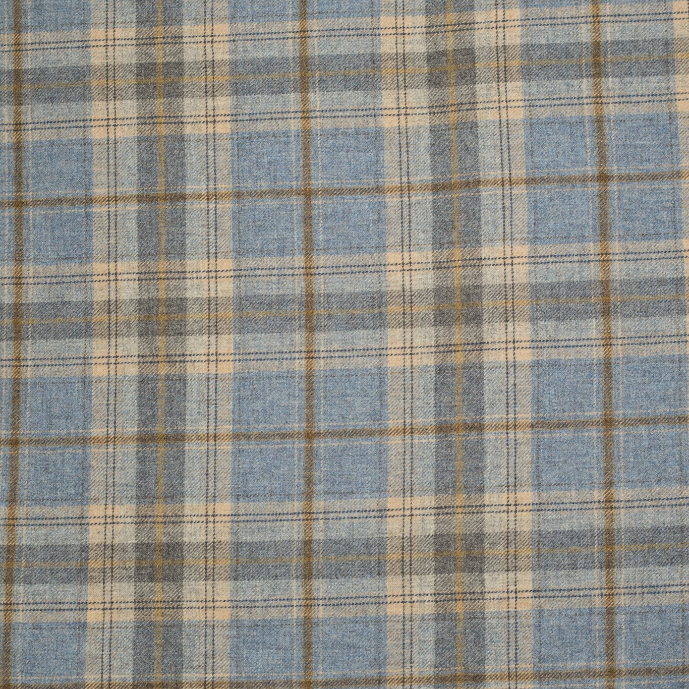 Image of Chess Designs Balmoral Loch Fabric