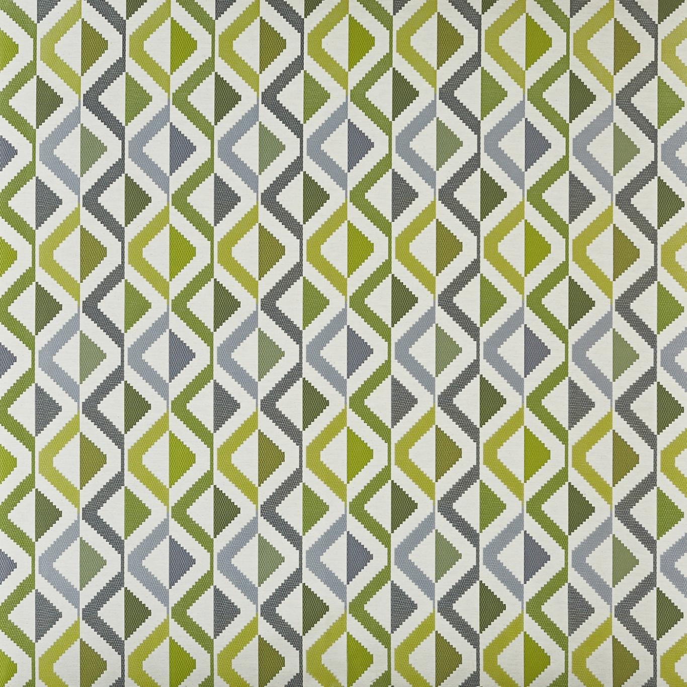 Image of Prestigious Shambala Zest Fabric 3697/575