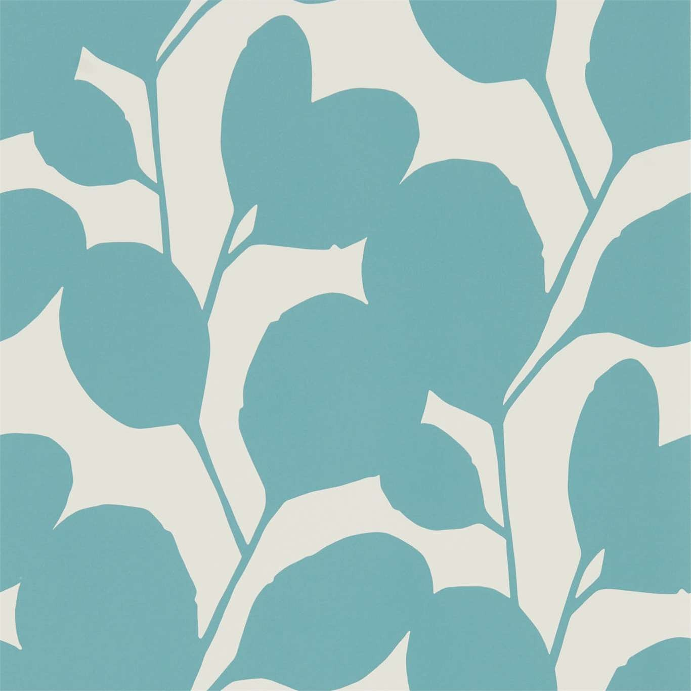 Image of Scion Ocotillo Pebble Wallpaper 111820