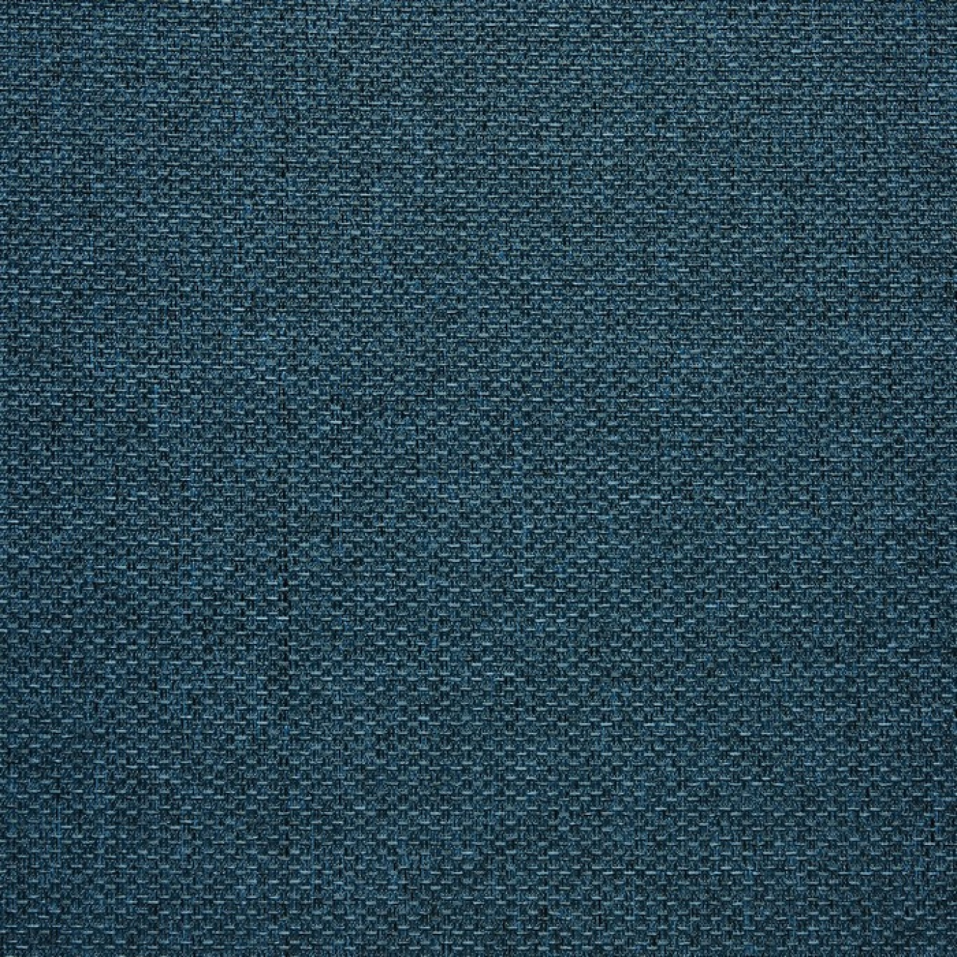 Image of Prestigious Chiltern Indigo FR Fabric 2009/705