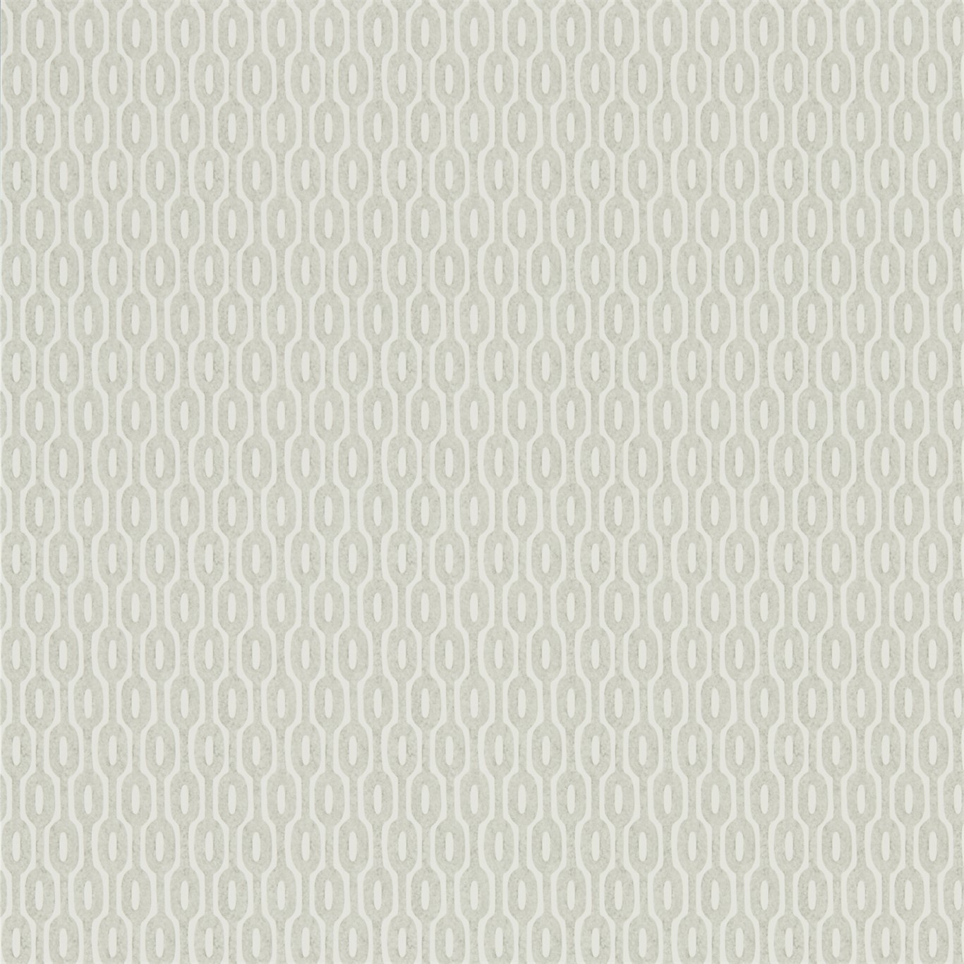 Image of Sanderson Home Hemp Mole Wallpaper 216370