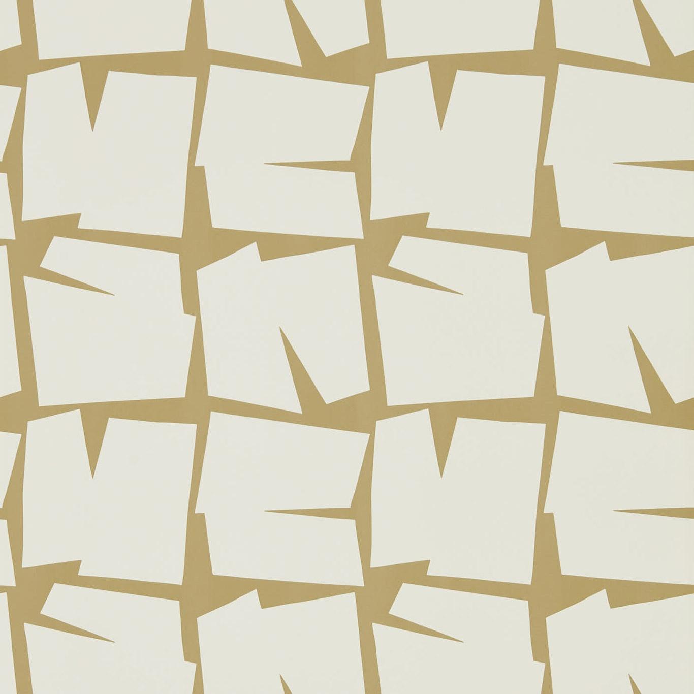 Image of Scion Moqui Caramel Wallpaper 111805