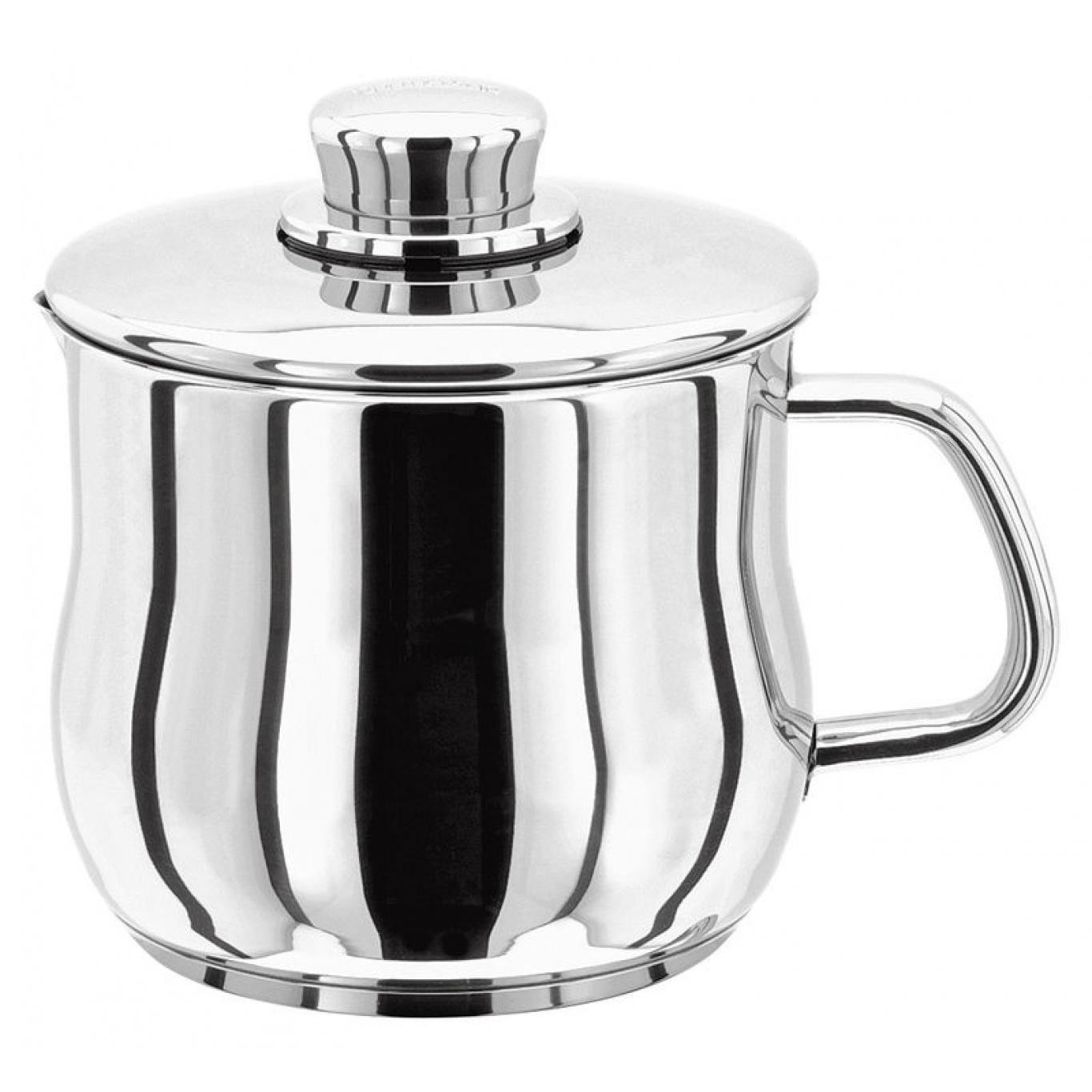 Image of Stellar 1000  Milk/Saucepot with Lid