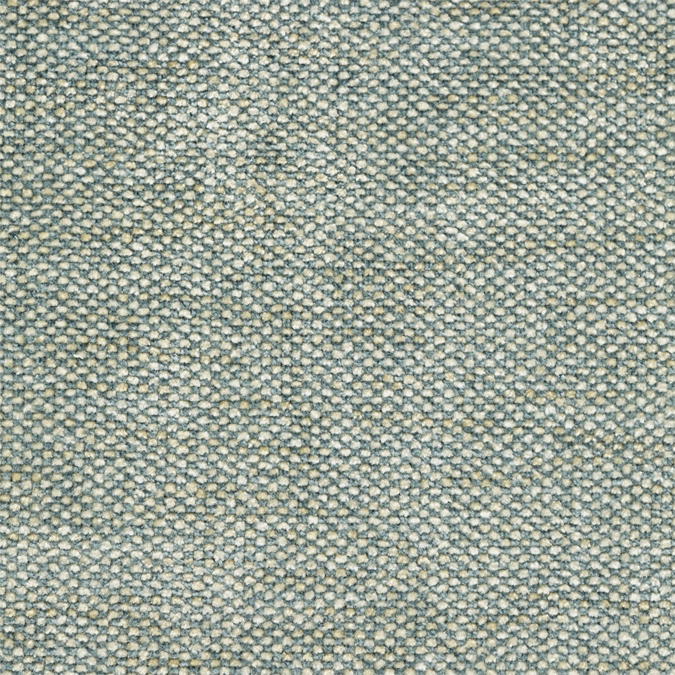 Image of Sanderson Moorbank Celadon Fabric 236309