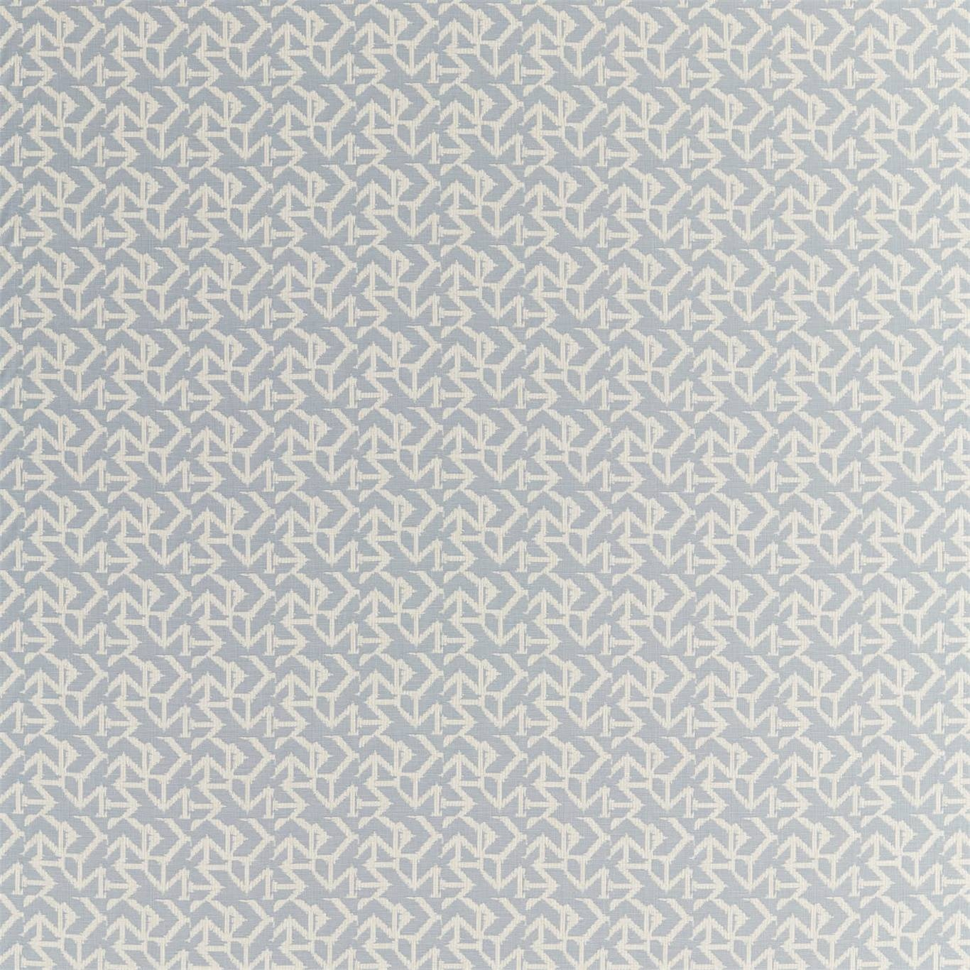Image of Harlequin Moremi Harbour Fabric 133075