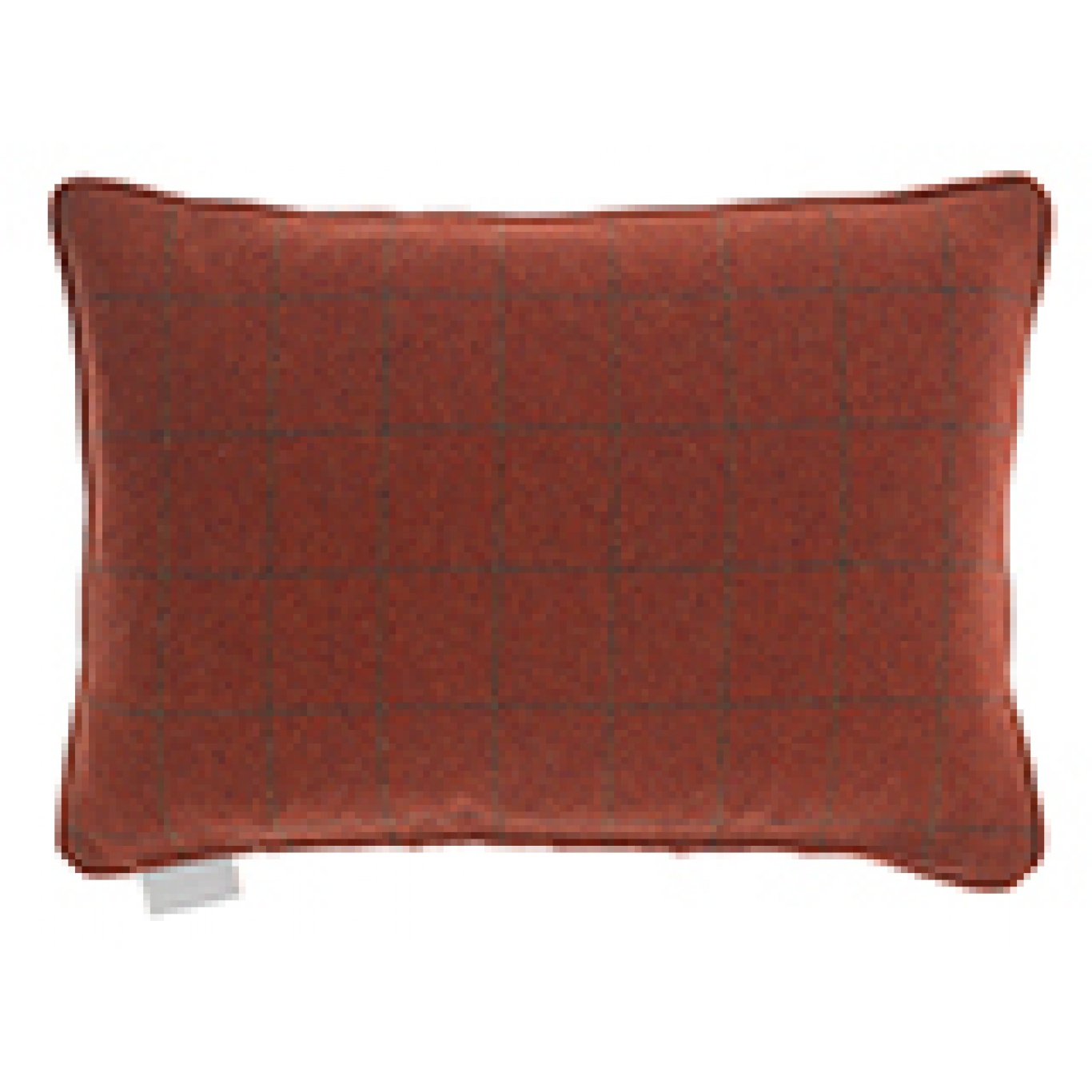 Voyage Horse and Hound Linen Cushion